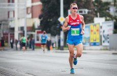 Radojković i Vrajić slavili na maratonu u Crikvenici