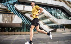 PREDICT 2: Kada trčanje cestom postaje radost