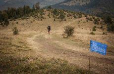 Rafal Klecha i Jasmina Kavazović pobijedili na drugom izdanju Skakavac Traila