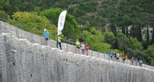 10. izdanje Stonskog maratona obilježeno novim rekordom staze