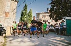 Ingrid Nikolesić i Luka Paliska slavili na četvrtoj utrci Žminj Teče(ka)