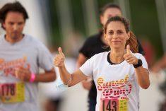 Sunset Run 2021: Utrka, party i noćno kupanje u najčišćoj europskoj rijeci
