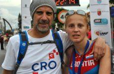 Antonija Orlić: Dečki se u ponoć pretvaraju u sove i šišmiše