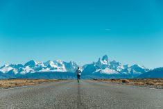 7 razloga zašto je trčanje zaista dobro by Perskindol