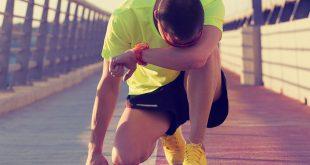 Trčanje mora biti u službi zdravlja