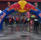 Još samo dva tjedna do utrke za grb grada Zaprešića