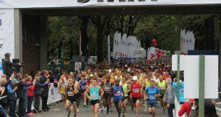 Marija Vrajić šesta na super jakom maratonu u Wroclawu
