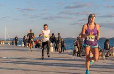 U programu Zadar Outdoor Festivala dvije utrke – Sunset Run i Olive Island Trail