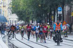 Četvrt stoljeća najveće utrke u Hrvatskoj