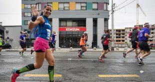 Otkazan 29. Zagrebački maraton
