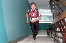 Zagrepčanka 512: Utrka koja vas izaziva da je trčite