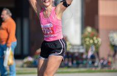 Intersport savjetuje:Što raditi dan prije maratona