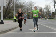 Kako istrčati svoj prvi polumaraton