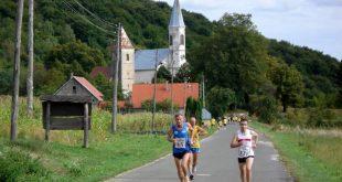 Prvi vikend u rujnu rezervirajte za 22. izdanje Žumberačke utrke